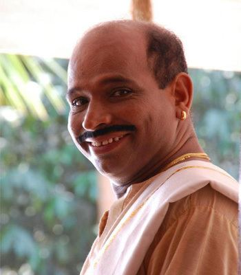 Aravind Bolar wwwtulucinemacomwpcontentuploads201608Arav