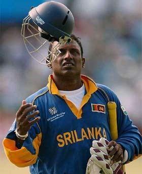 Why Aravinda de Silva was the Best Batsman of All Critiquing Cricket