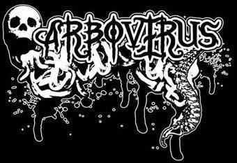 Arbovirus Band Alchetron The Free Social Encyclopedia