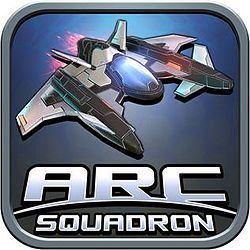 ARC Squadron ARC Squadron Wikipedia