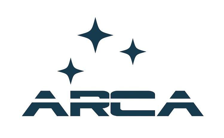 ARCA Space Corporation httpsuploadwikimediaorgwikipediacommonsee