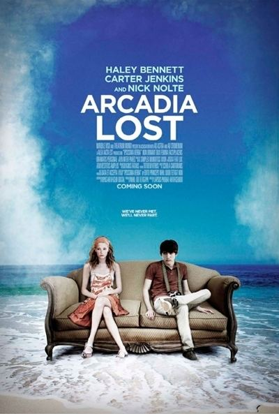 Arcadia Lost Arcadia Lost Photos Arcadia Lost Images Ravepad the place to