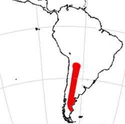 Archaeohyracidae httpsuploadwikimediaorgwikipediacommonsthu