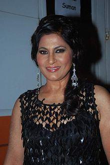 Archana Puran Singh httpsuploadwikimediaorgwikipediacommonsthu