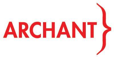 Archant httpsuploadwikimediaorgwikipediaenddfArc