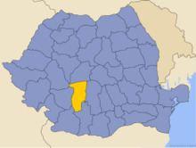 Archdiocese of Râmnic httpsuploadwikimediaorgwikipediacommonsthu