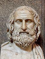 Archelaus I of Macedon uploadwikimediaorgwikipediacommonsthumb44a