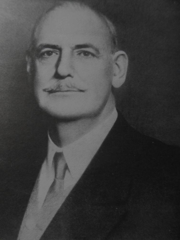 archer milton huntington biography The nook book (ebook) of the poem of the cid by archer milton huntington at barnes & noble free shipping on $25 or more.