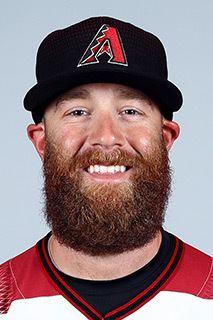 Archie Bradley (baseball) mlbmlbcommlbimagesplayersheadshot605151jpg
