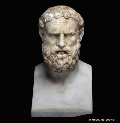 Archilochus quotes