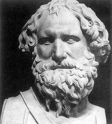 Archimedes - Alchetron, The Free Social Encyclopedia