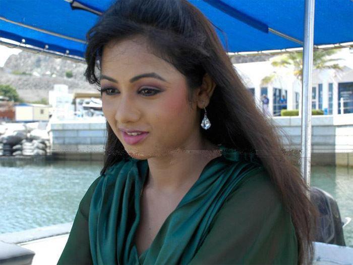 Archita Sahu Passport seva Best actor actress antivirus video upload