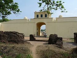 Arcot Vellore Wikipedia
