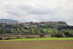 Ardara, Sardinia httpsuploadwikimediaorgwikipediacommonsthu