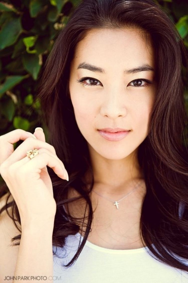 Arden Cho Arden Cho 21k for Public Speaking amp Appearances