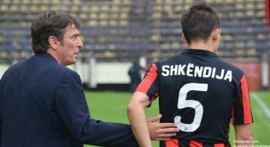 Ardian Kozniku Kozniku Sa m lart me Shkndijn Radio Gjakova