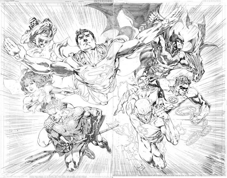 Ardian Syaf Bats by ardiansyaf on DeviantArt