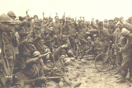 Arditi La Grande Guerra ITALIAN REPARTI d39ASSALTO ARDITI