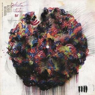 Ardour (album) httpswwwresidentadvisornetimagesreviews201