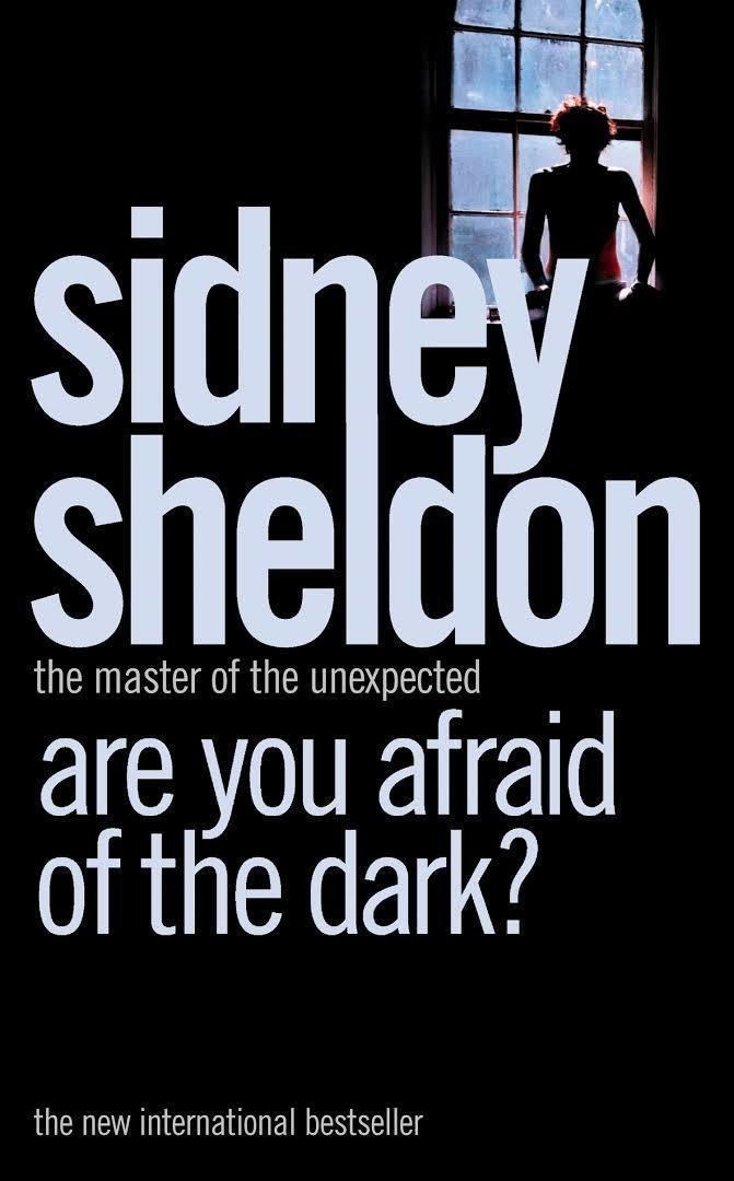 Are You Afraid of the Dark? (novel) t1gstaticcomimagesqtbnANd9GcRYhcAc86tUAeZlhD