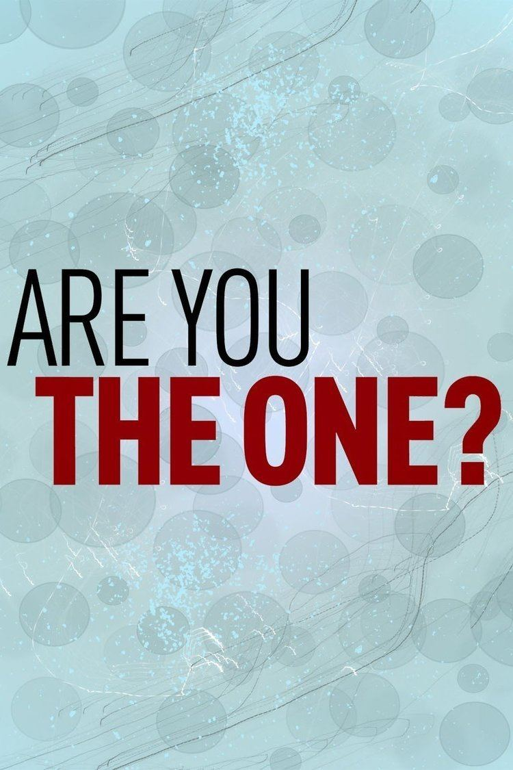 Are You the One? wwwgstaticcomtvthumbtvbanners12062789p12062