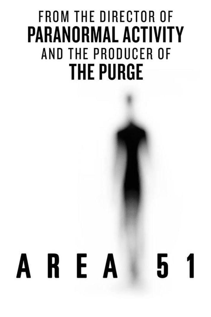 Area 51 (film) t1gstaticcomimagesqtbnANd9GcTazcLMtJWSwiocmd