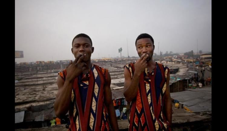 Area boys Taking Stock of the 39Area Boys39 in Lagos Nigeria Nieman Reports