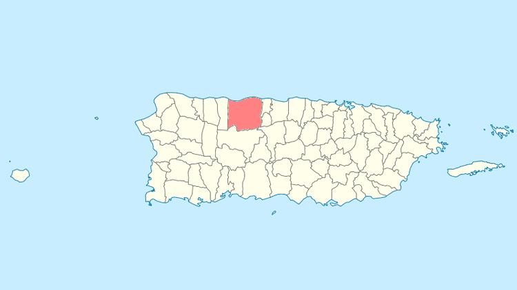 Arecibo, Puerto Rico Culture of Arecibo, Puerto Rico