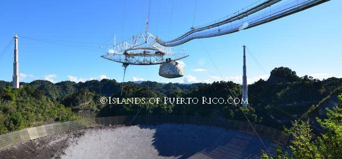 Arecibo, Puerto Rico Tourist places in Arecibo, Puerto Rico