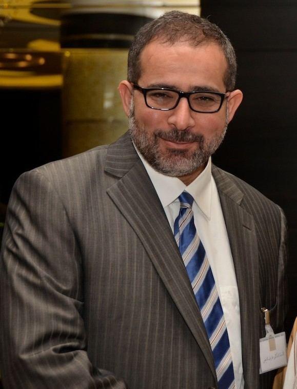 Aref Ali Nayed themuslim500comwpcontentuploads201203AREFN