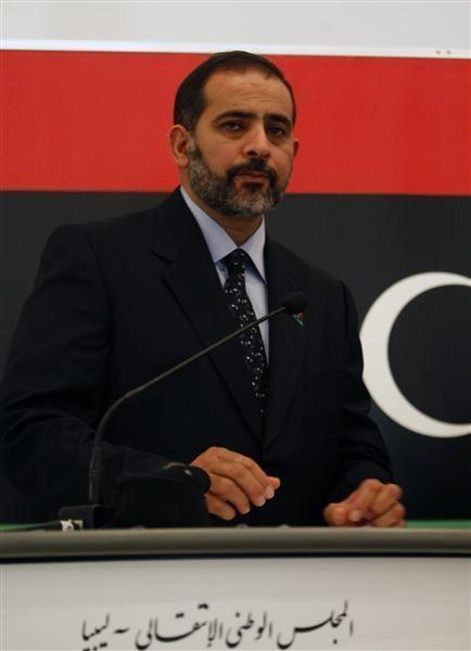 Aref Ali Nayed nayedjpg