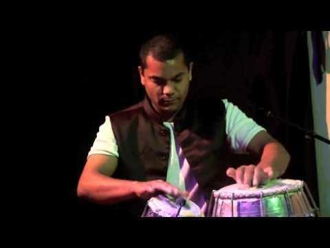 Aref Durvesh Aref Durvesh 1 Outerindia One YouTube