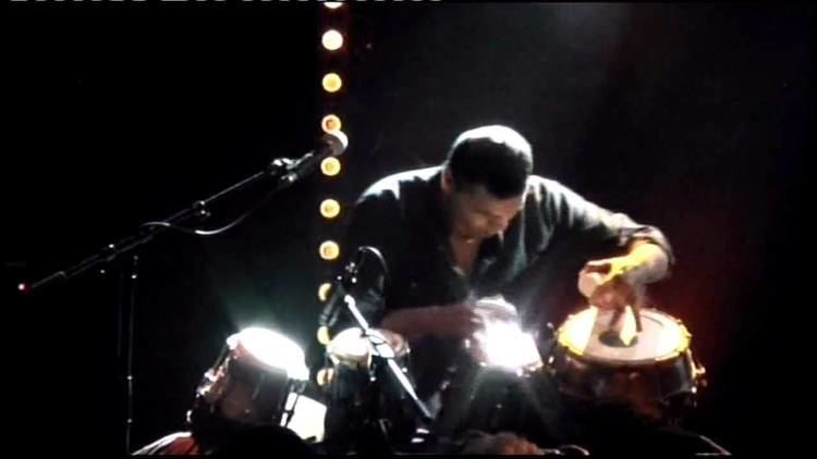 Aref Durvesh aref durvesh tabla solo vaureal YouTube