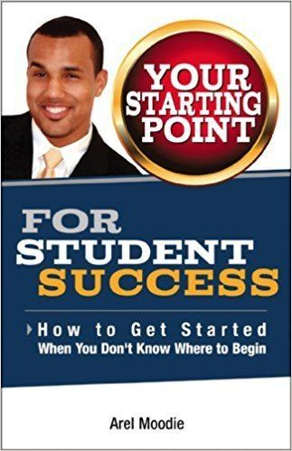 Arel Moodie Your Starting Point For Student Success Arel Moodie