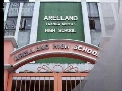 Arellano High School httpsiytimgcomviqDhItVG2Hwhqdefaultjpg