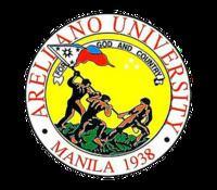 Arellano University High School httpsuploadwikimediaorgwikipediaenthumb8
