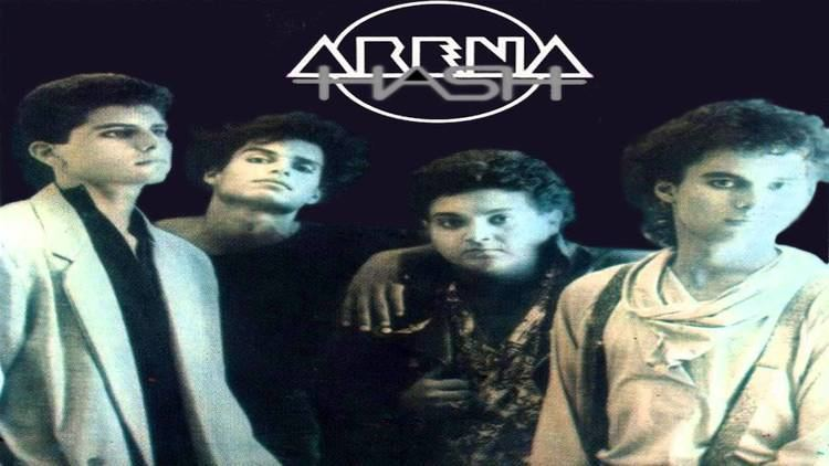 Arena Hash Arena Hash Materialismo Sexual YouTube