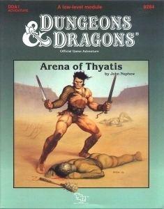 Arena of Thyatis httpsuploadwikimediaorgwikipediaen223DDA