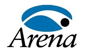 Arena Pharmaceuticals httpsstaticseekingalpha1asslfastlynetimage