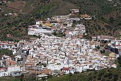Arenas, Málaga httpsuploadwikimediaorgwikipediacommonsthu