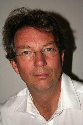 Arend Jan Boekestijn httpsuploadwikimediaorgwikipediacommonsthu