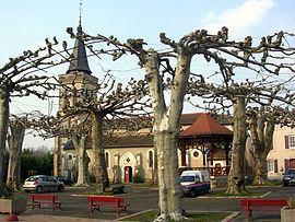 Arengosse httpsuploadwikimediaorgwikipediacommonsthu