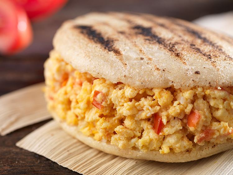 Arepa All about Arepas History Tradition and the best Arepas in Miami FL