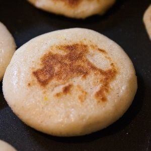 Arepa Brief History About the Arepa and its Versatility Blogs teleSUR