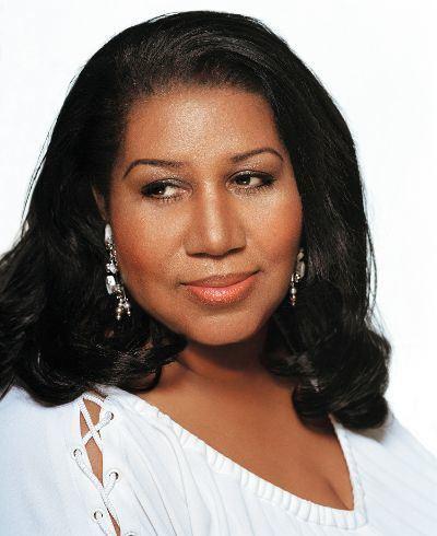 Aretha Franklin Aretha Franklin Biography Albums amp Streaming Radio