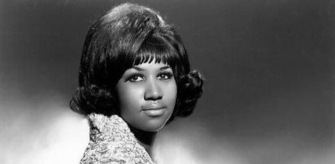 Aretha Franklin Aretha Franklin Page