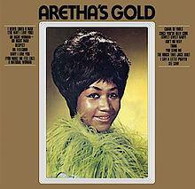 Aretha's Gold httpsuploadwikimediaorgwikipediaenthumbc