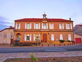 Argancy httpsuploadwikimediaorgwikipediacommonsthu