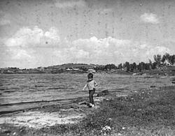 Argazi Reservoir httpsuploadwikimediaorgwikipediacommonsthu