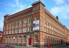 Argent Centre httpsuploadwikimediaorgwikipediacommonsthu